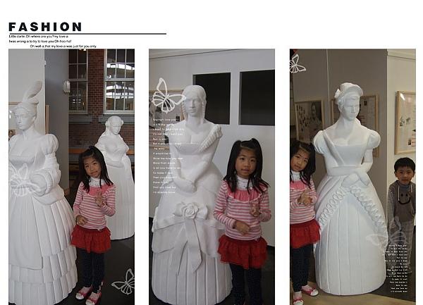 國立台灣文學博物館6.jpg