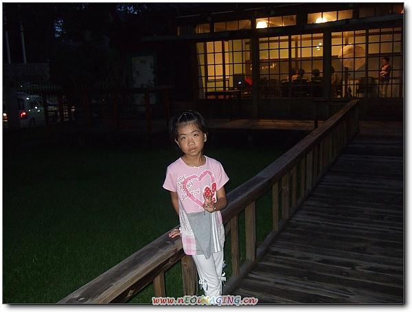 蔡瑞月舞蹈研究社[2010台北花遊記]4.jpg