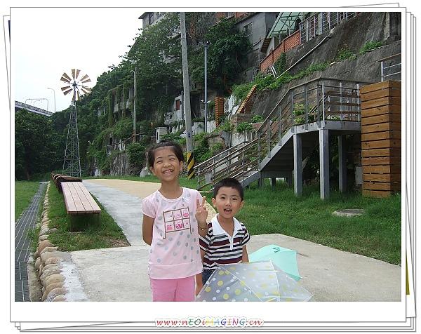 寶藏巖國際藝術村[2010台北花遊記]26.jpg