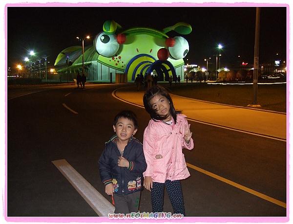 2010 臺北國際花卉博覽會[大佳河濱公園區]14.jpg