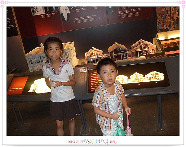 台北探索館[2010台北花遊記]15.jpg