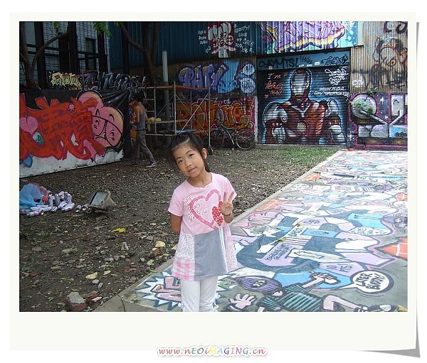 台北市電影主題公園[2010台北花遊記]8.jpg