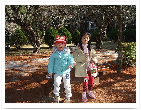 奧萬大國家森林遊樂區[Day 2]3.jpg
