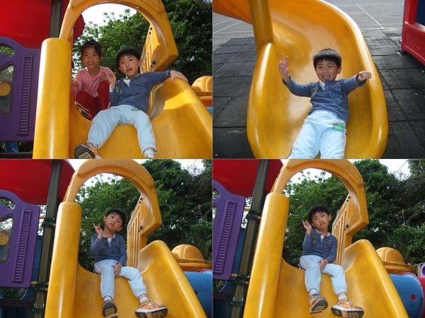景新公園&天山公園3.jpg
