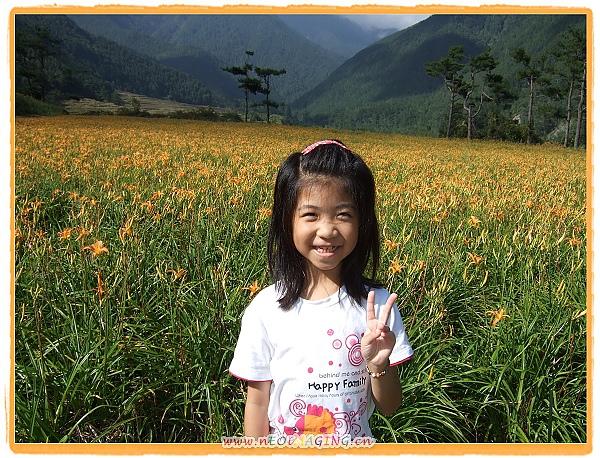 2010武陵農場之旅[Day 1]25.jpg