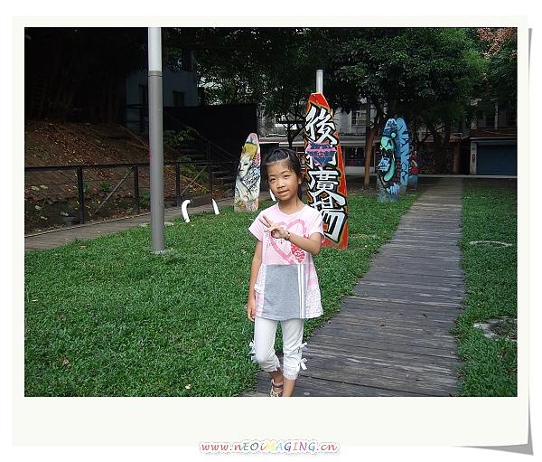 台北市電影主題公園[2010台北花遊記]5.jpg