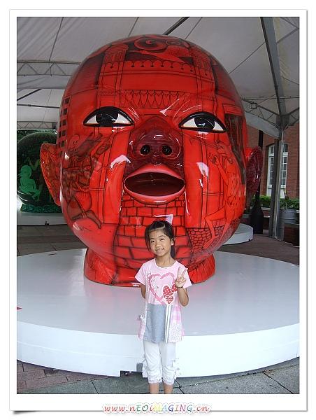台北當代藝術館[2010台北花遊記]2.jpg