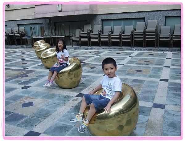 2010武陵農場之旅[武陵富野渡假村]8.jpg