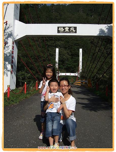 2010武陵農場之旅[Day 1]32.jpg