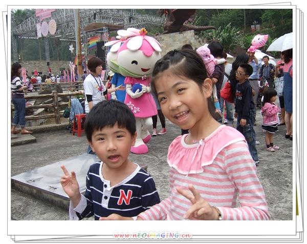 2011客家桐花祭[親子森林派對]27.jpg