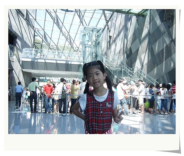 蘭陽博物館II32.jpg