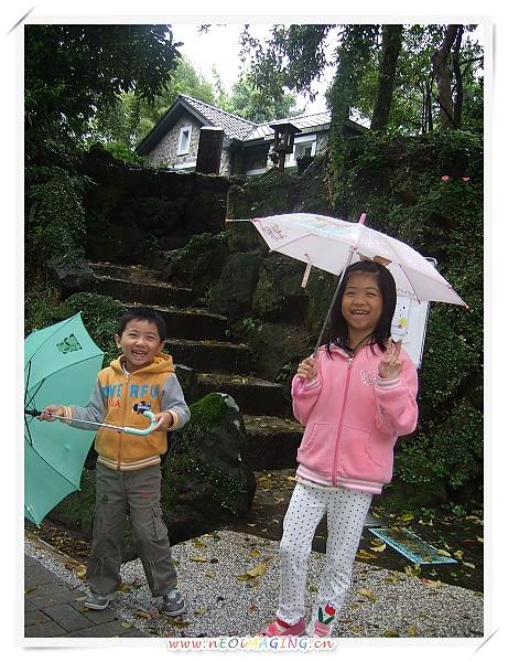 草山國際藝術村[2010台北花遊記]5.jpg