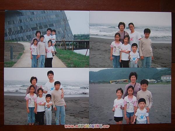 印相館明信片2.jpg