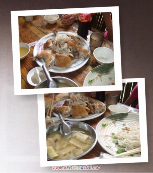 台東石窯雞9.jpg