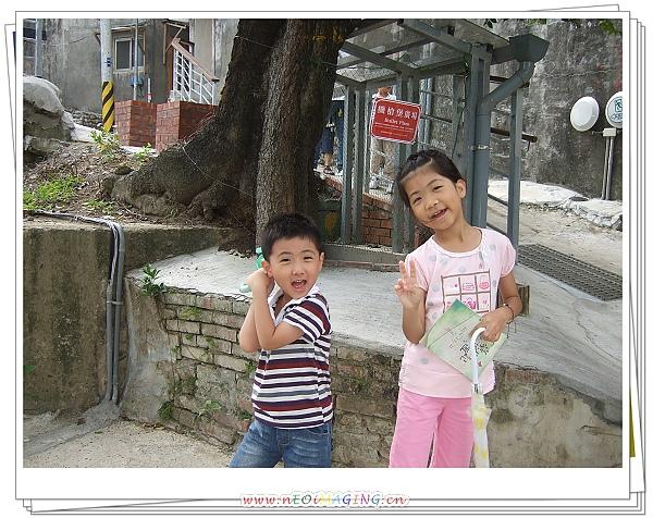 寶藏巖國際藝術村[2010台北花遊記]8.jpg