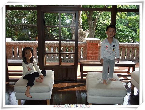 梅庭[2010台北花遊記]8.jpg