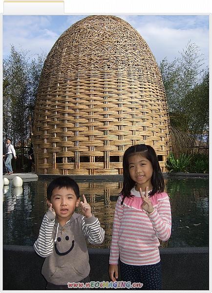 2010 臺北國際花卉博覽會[美術公園區]5.jpg