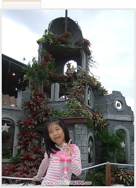 2010 臺北國際花卉博覽會[美術公園區]18.jpg