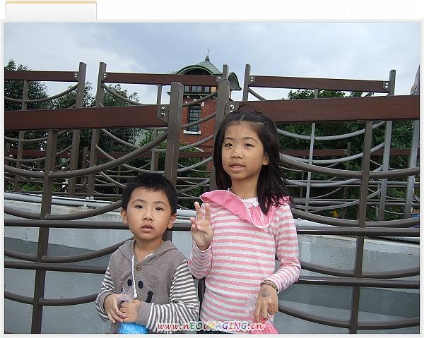 2010 臺北國際花卉博覽會[美術公園區]33.jpg