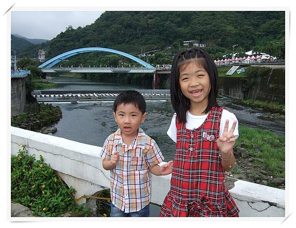 2010臺北縣坪林包種茶節[坪林老街]3.jpg