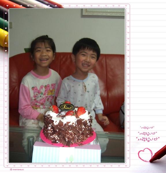 2011媽咪生日快樂1.jpg