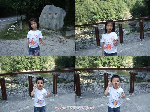 2010武陵農場之旅[Day 1]29.jpg