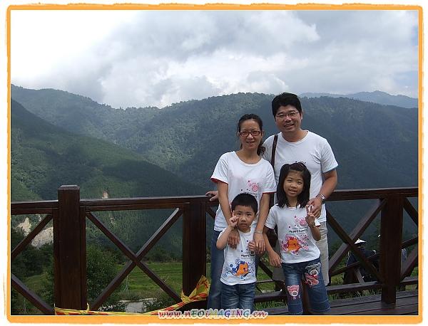 2010武陵農場之旅[Day 1]11.jpg
