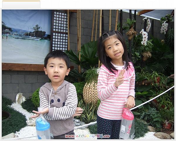 2010 臺北國際花卉博覽會[美術公園區]17.jpg