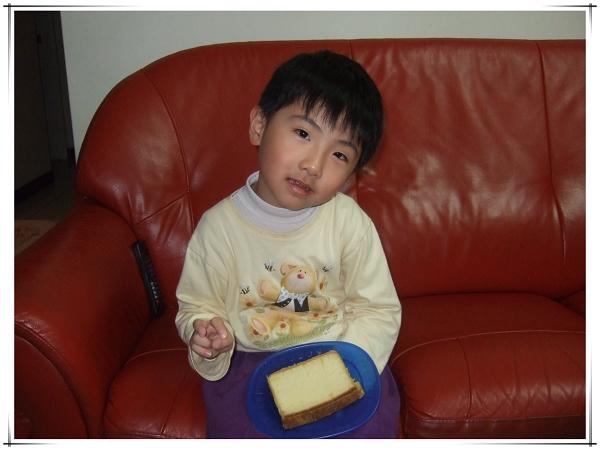 芝玫起酥蛋糕2.jpg