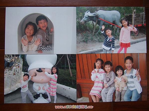 印相館明信片1.jpg
