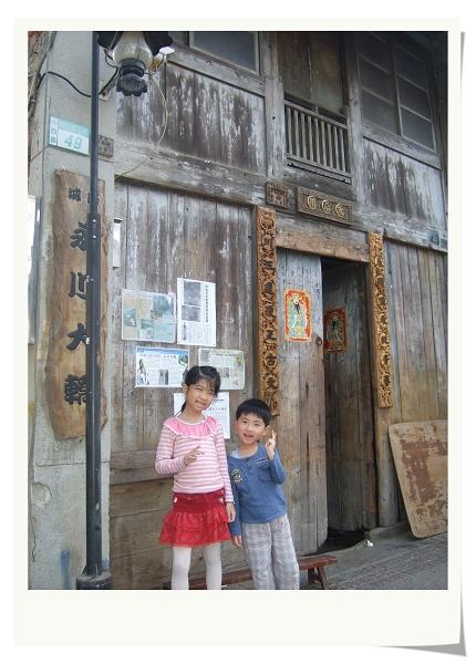 台南市海安路藝術街3.jpg