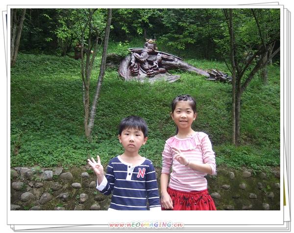 2011客家桐花祭[親子森林派對]15.jpg