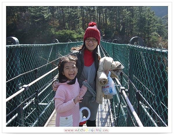 奧萬大國家森林遊樂區[Day 2]26.jpg