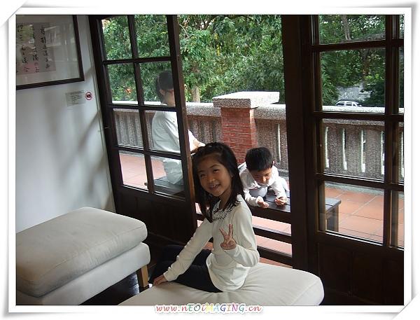 梅庭[2010台北花遊記]2.jpg