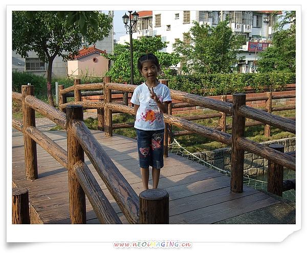 新化運動公園II1.jpg
