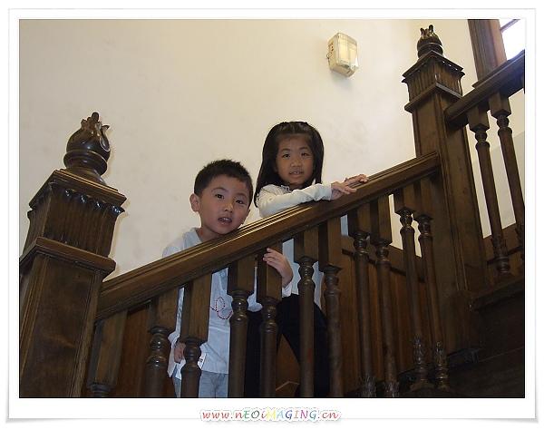 北投溫泉館博物館[2010台北花遊記]30.jpg