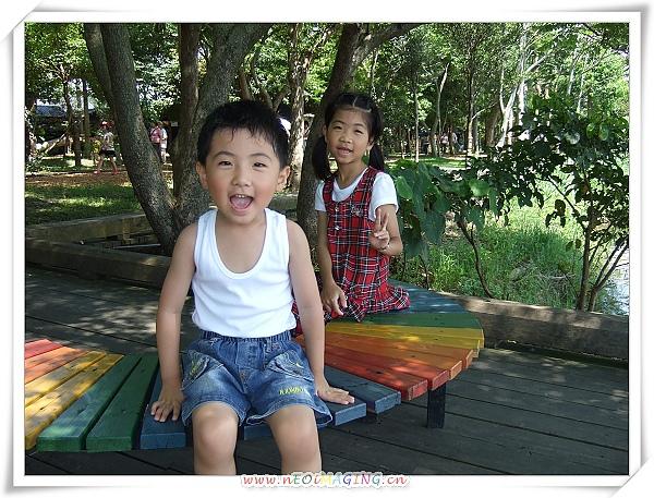 羅東林業文化園區II22.jpg