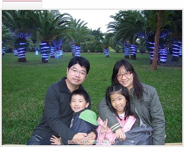 2010 臺北國際花卉博覽會[新生公園區]16.jpg