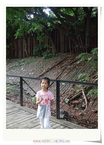 台北市電影主題公園[2010台北花遊記]11.jpg