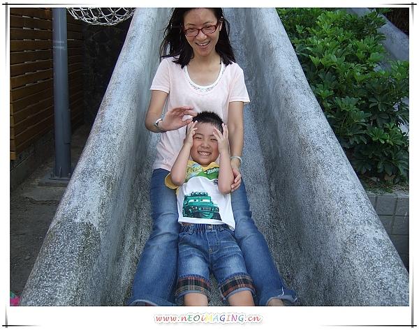 台北市立兒童育樂中心III22.jpg