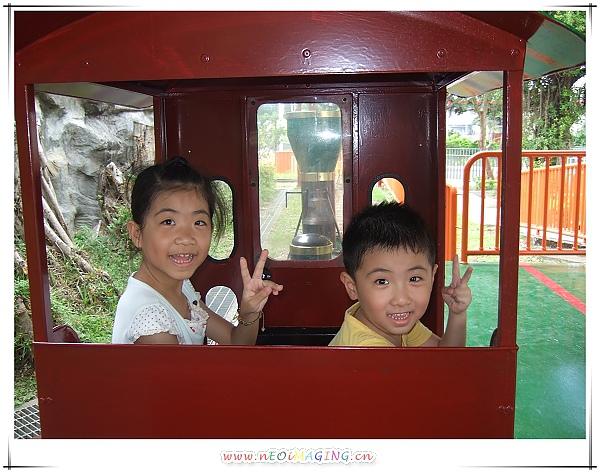 台北市立兒童育樂中心III8.jpg