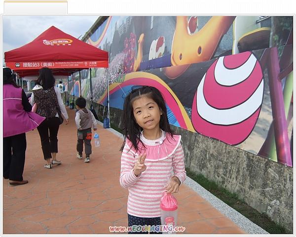 2010 臺北國際花卉博覽會[美術公園區]34.jpg