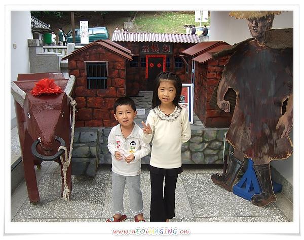 北投溫泉館博物館[2010台北花遊記]20.jpg