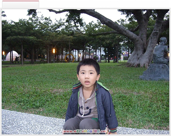 2010 臺北國際花卉博覽會[新生公園區]20.jpg