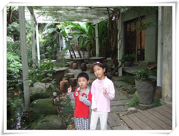 紫藤廬[2010台北花遊記]3.jpg