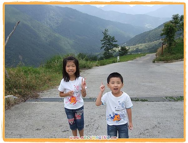 2010武陵農場之旅[Day 1]7.jpg