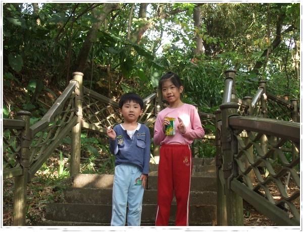 景新公園&天山公園6.jpg