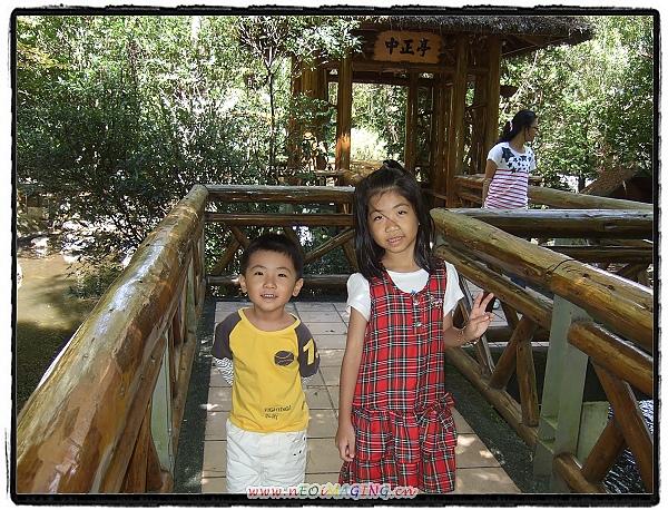 2010武陵農場之旅[Day 2]14.jpg