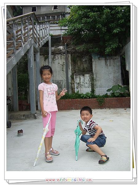 寶藏巖國際藝術村[2010台北花遊記]22.jpg
