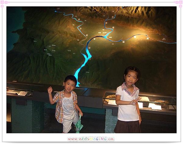 台北探索館[2010台北花遊記]12.jpg